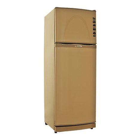 dawlance refrigerator 8 cuft