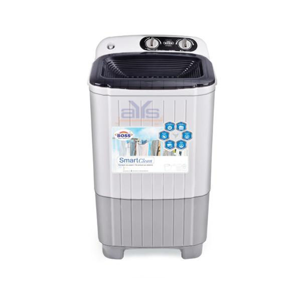 boss washing machine 3000 KE