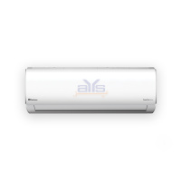 powercon inverter split ac 2 ton