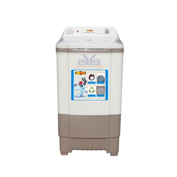 super asia dryer sd550