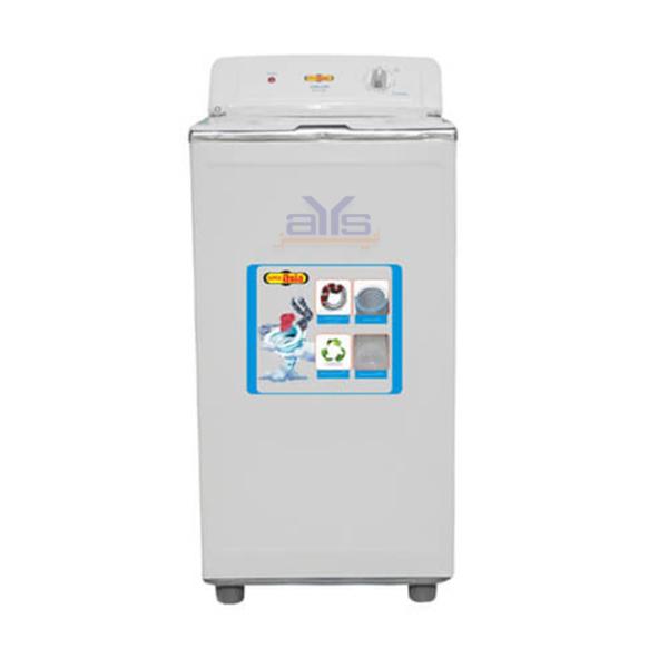 super Asia dryer sdm 620