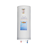 super asia electric water heater