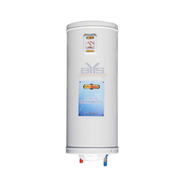 super asia electric geyser eh614