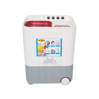 super asia washing machine sa244