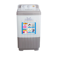 Super Asia washing machine sa270