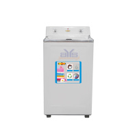 Super Asia washing machine sap315