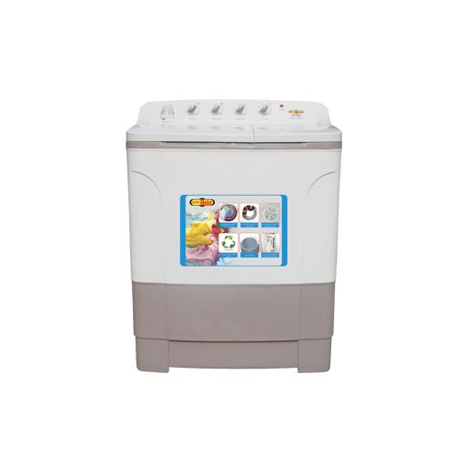 Super Asia washing machine SA242