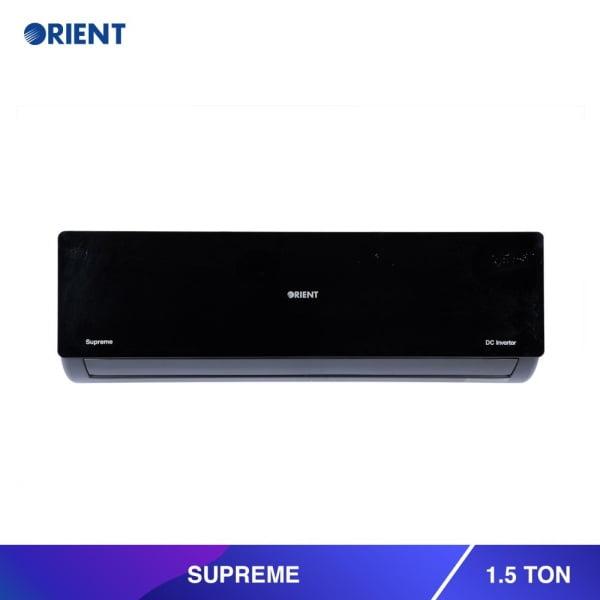 Orient Split AC 1.5 Ton