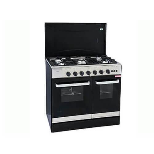 NasGas cooking range sg 334