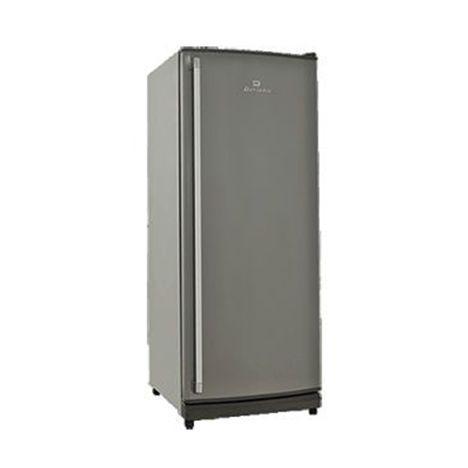 dawlance upright freezer wb1035