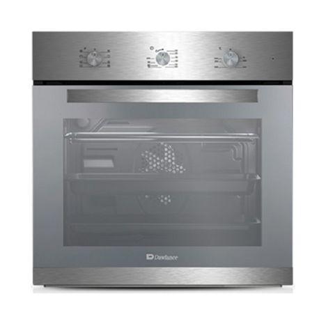 dawlance oven