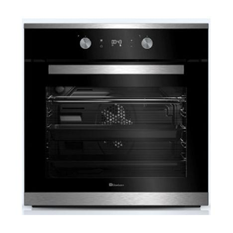 dawlance built-in oven