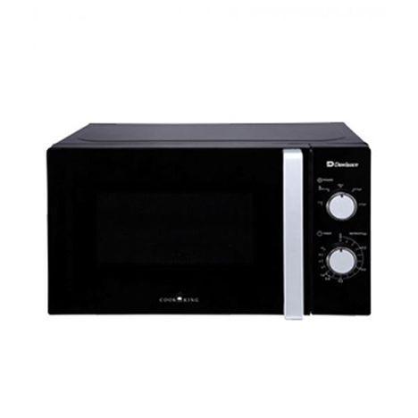 dawlance microwave oven in pakistan