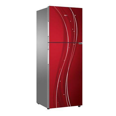 haier refrigerator 10 cuft
