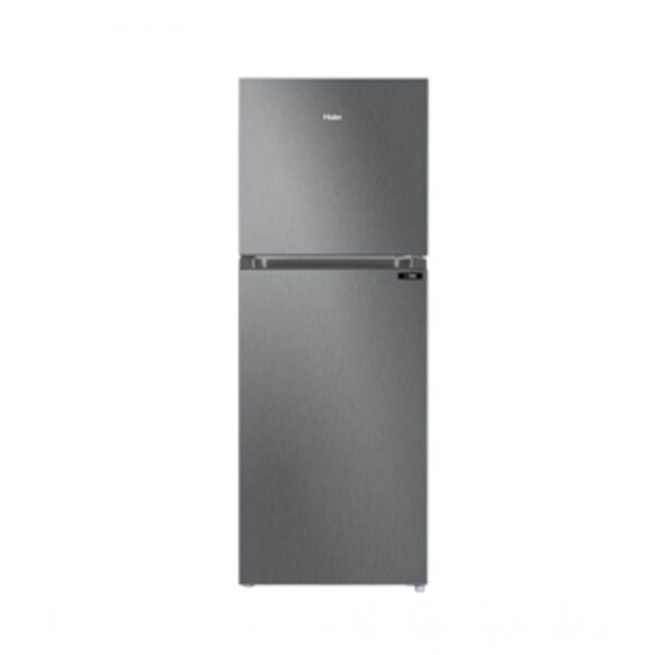 haier refrigerator direct cool