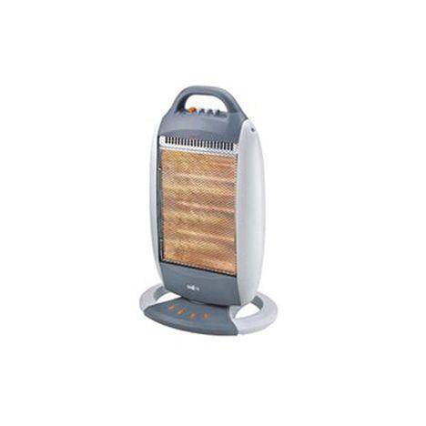 super asia electric heater hh1030