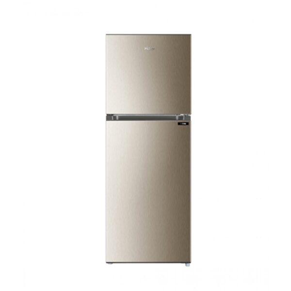haier refrigerator 14 cuft