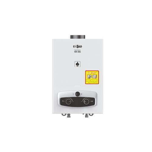 super asia water heater gh208