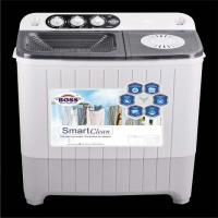 boss washing machine ke9500