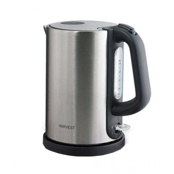 dawlance electric kettle 8229