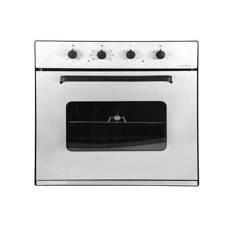 nasgas built-in oven