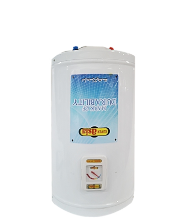 super asia electric geyser eh616