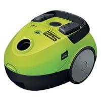 sencor vacuum cleaner svc 52