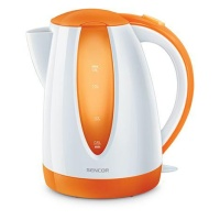 Sencor electric kettle 1813