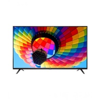 tcl 40 inches l40d3000
