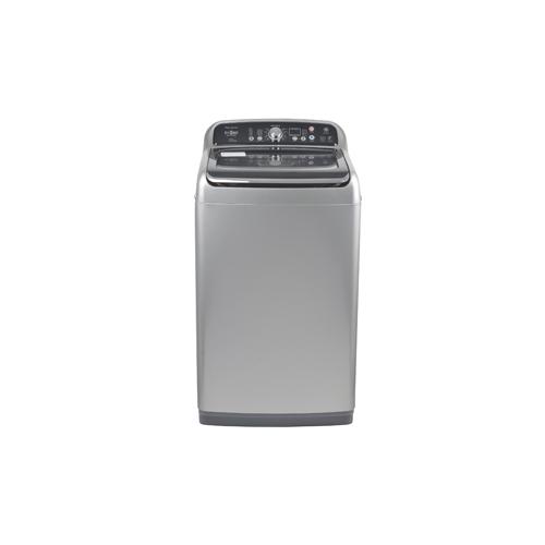 Super Asia washing machine SA712