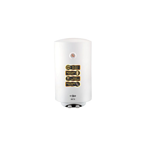 super asia electric water heater meh80