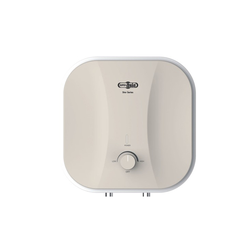 super asia water heater seh10