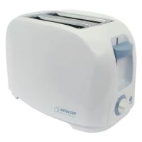 sencor toaster 2603