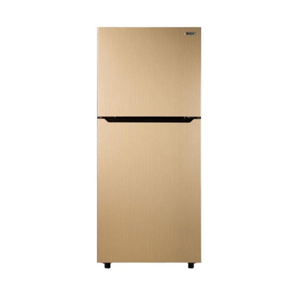 Orient Grand Refrigerator 335