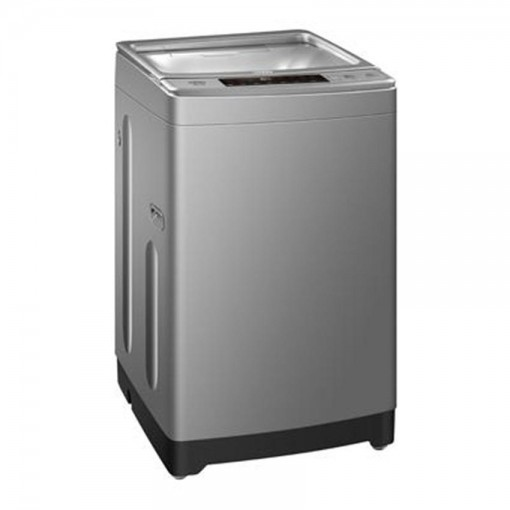 Haier washing machine 8kg