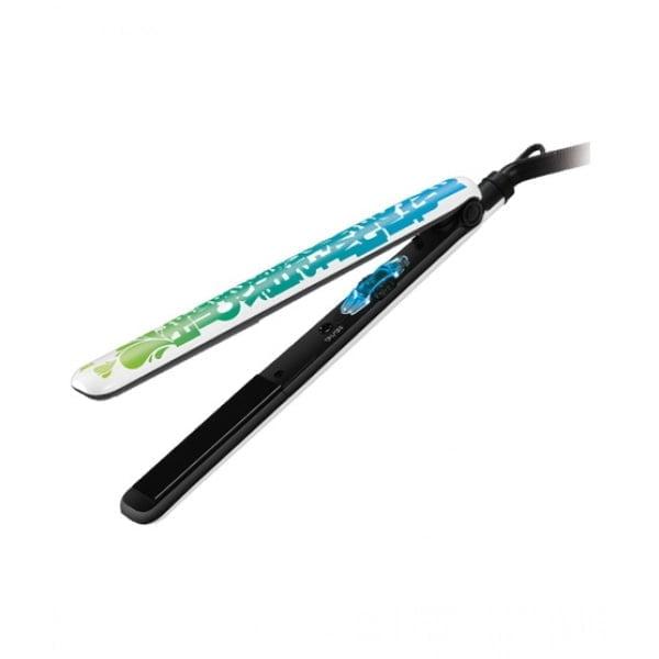 sencor hair straightener