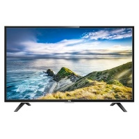 tcl 32 inches led