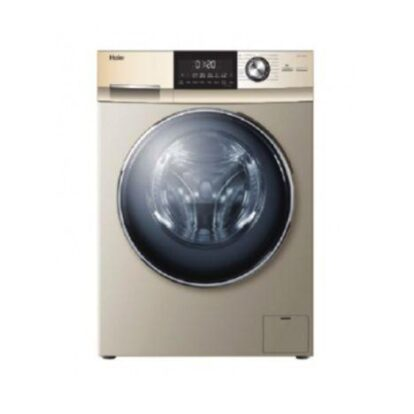 Why aysonline is best choice for buying washing machines?