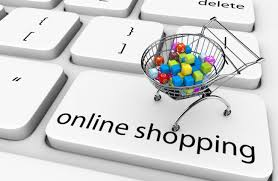Why aysonline is the best website for online shopping?
