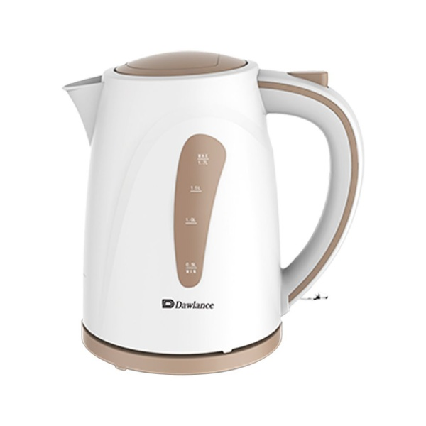dawlance electric kettle