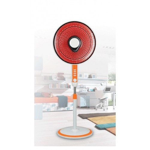best electric heater in pakistan