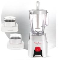 moulinex grinder machine