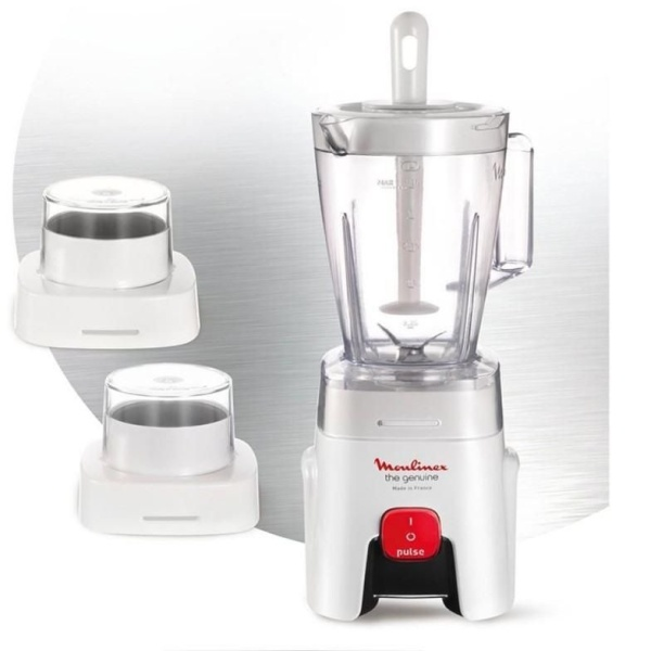 moulinex grinder machine
