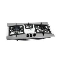 nasgas hob for kitchen