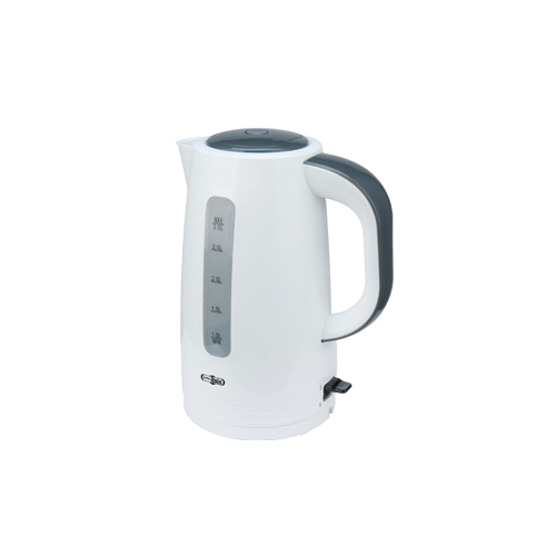 electrci kettle