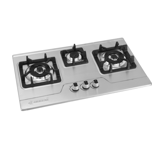best golden fuji gas burner