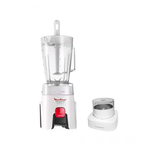 moulinex blender lm241025