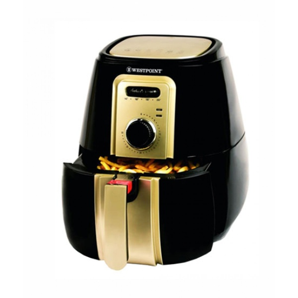 westpoint air fryer